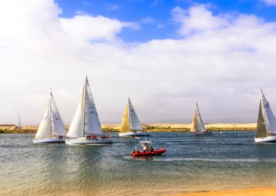 port-adelaide-sailing-club-2