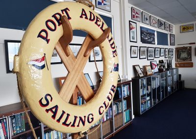 port-adelaide-sailing-club-5