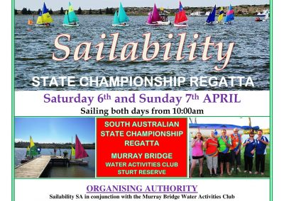 2019 SSA Regatta Poster - Final-1